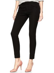 Ultra Skinny Pants, $54.95, Gap